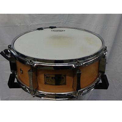 Pork Pie 13X5 Snare Drum