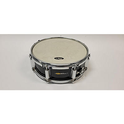 Sound Percussion Labs 13X5 Snare Drum