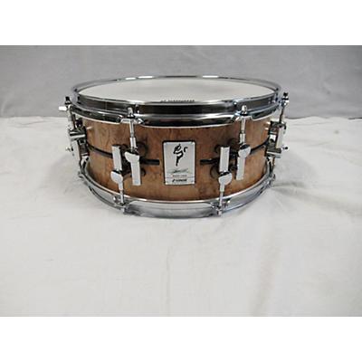 SONOR 13X5.5 Benny Greb Snare Drum