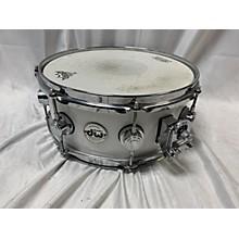 DW 13X5.5 Collectors Series Santa Monica Snare Drum Drum
