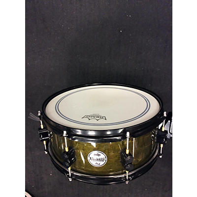 PDP by DW 13X5.5 LIMITED EDITION Drum