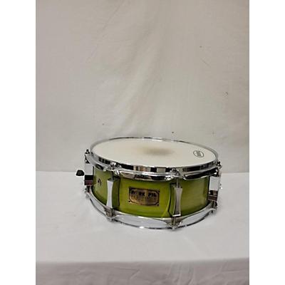 Pork Pie 13X5.5 Little Squealer Snare Drum