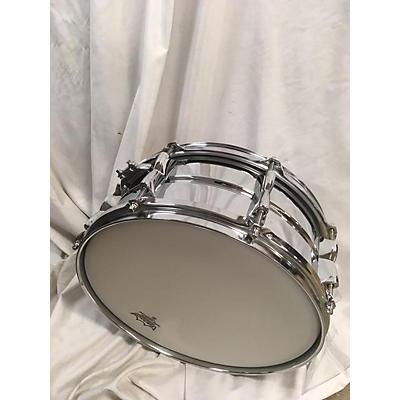 Yamaha 13X5.5 Sd2355 Drum
