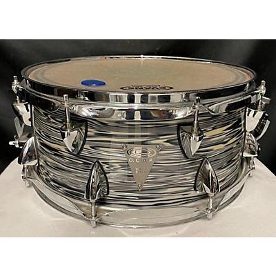 Orange County Drum & Percussion 13X5.5 Venice Series Snare Drum