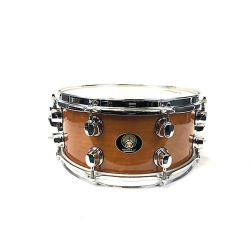 Mapex 13X6 BLACK PANTHER Drum Natural 196
