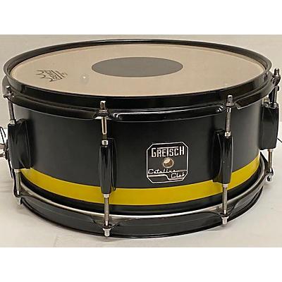 Gretsch Drums 13X6 Catalina Club...
