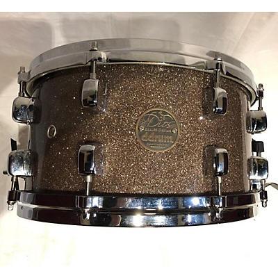 ddrum 13X6 Dios Snare Drum