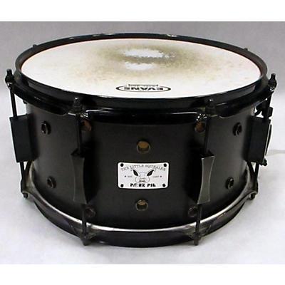 Pork Pie 13X6 Little Squealer Snare Drum