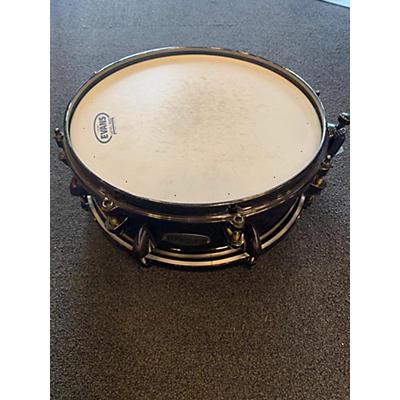 Orange County Drum & Percussion 13X6 Miscellaneous Snare Drum