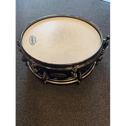 Orange County Drum & Percussion 13X6 Miscellaneous Snare Drum Pewter 196