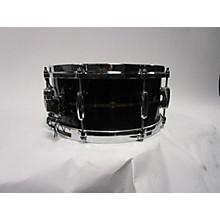 TAMA 13X6 Star Maple Drum