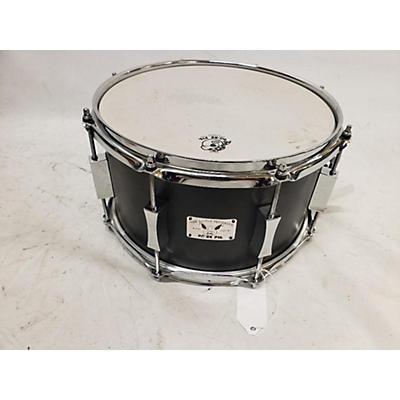 Pork Pie 13X6.5 Little Squealer Snare Drum