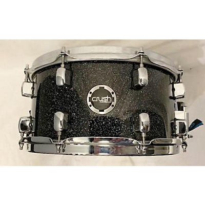 Crush Drums & Percussion 13X6.5 SUBLIME SNARE Drum