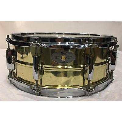 Pearl 13X6.5 Sensitone Snare Drum