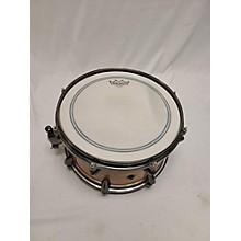 Orange County Drum & Percussion 13X7 7X13 MAPLE Drum