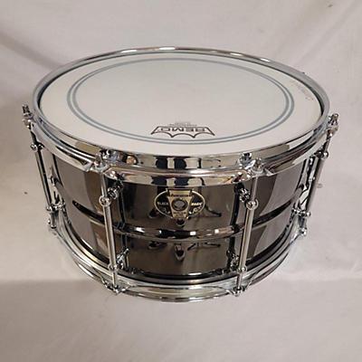 Ludwig 13X7 Black Magic Snare Drum