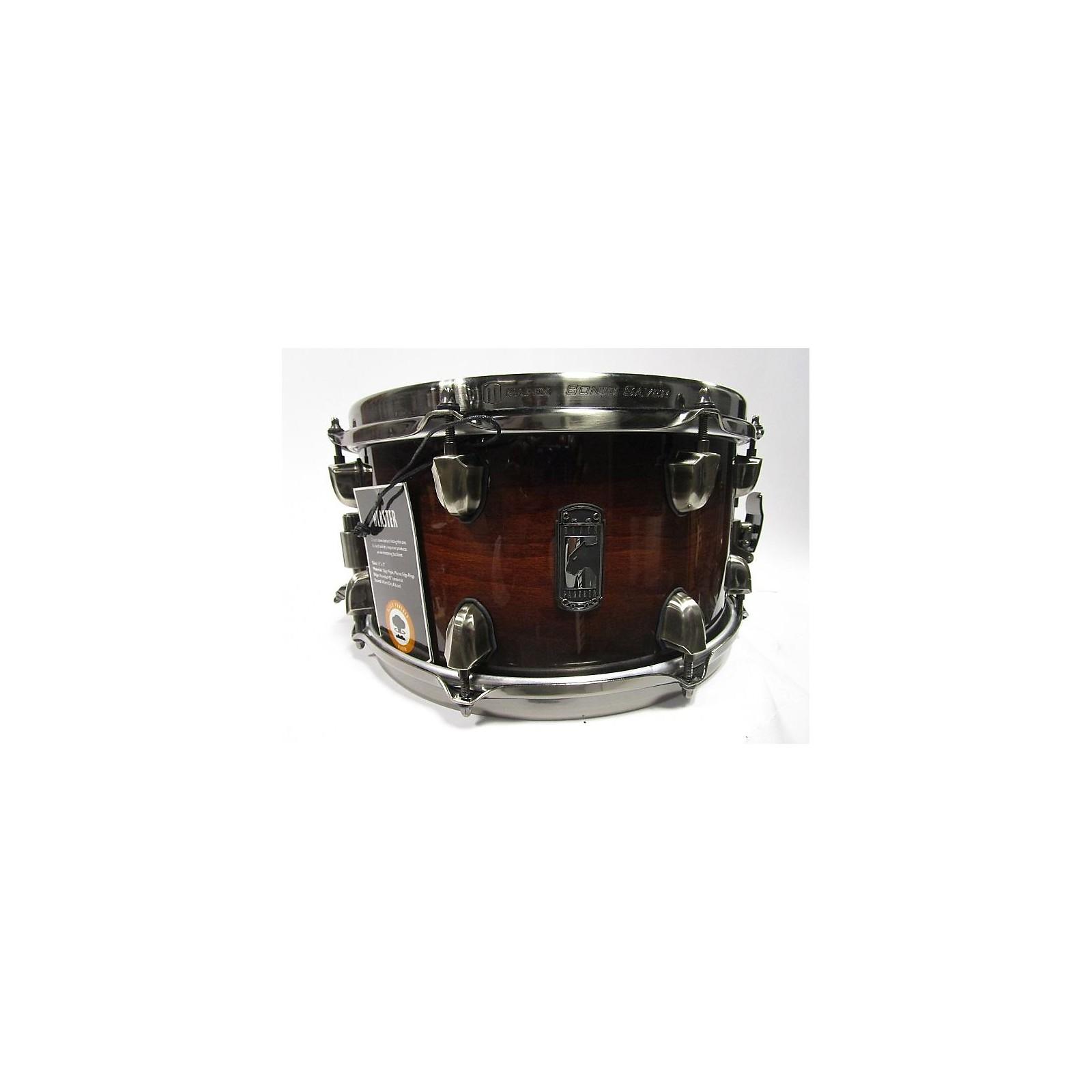 Mapex 13X7 Black Panther Blaster Snare Drum