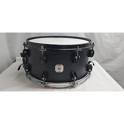 Crush Drums & Percussion 13X7 Chameleon Ash Snare Drum