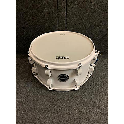 Crush Drums & Percussion 13X7 Chameleon Birch Snare Drum