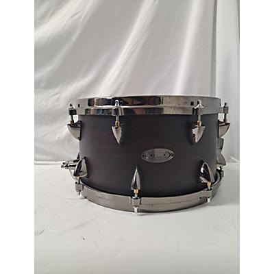 Orange County Drum & Percussion 13X7 Chestnut Ash Drum