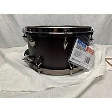 Orange County Drum & Percussion 13X7 Chestnut Ash Snare Drum