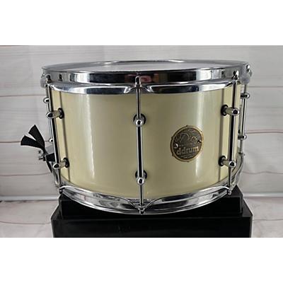 ddrum 13X7 DIO SNARE Drum