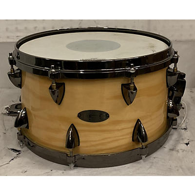 Orange County Drum & Percussion 13X7 MAPLE SNARE Drum