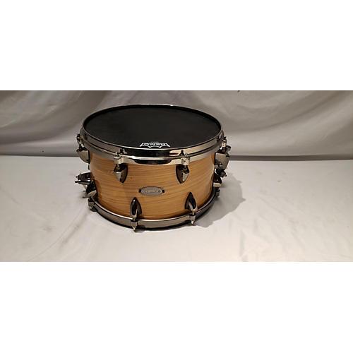 13X7 Maple Snare Drum
