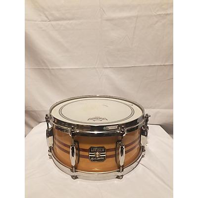 Gretsch Drums 13X7 Mark Schulman Signature Snare Drum