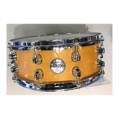 Orange County Drum & Percussion 13X7 Miscellaneous Snare Drum
