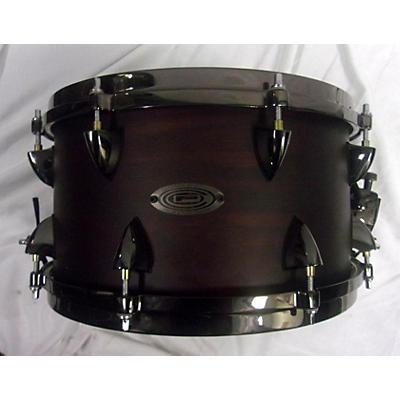 Orange County Drum & Percussion 13X7 Miscellaneous Snare Drum