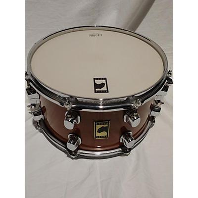 Black Panther 13X7 Premium Snare Drum