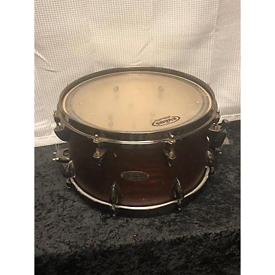 Orange County Drum & Percussion 13X7 Sanre Drum Drum