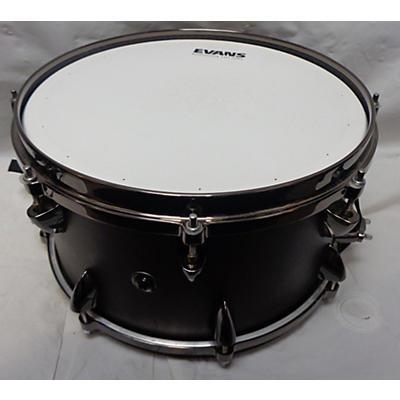 Orange County Drum & Percussion 13X7 Snare Drum Drum