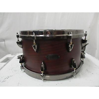 Orange County Drum & Percussion 13X7 Snare Drum