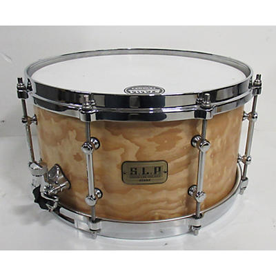 TAMA 13X7 Sound Lab Project Snare Drum