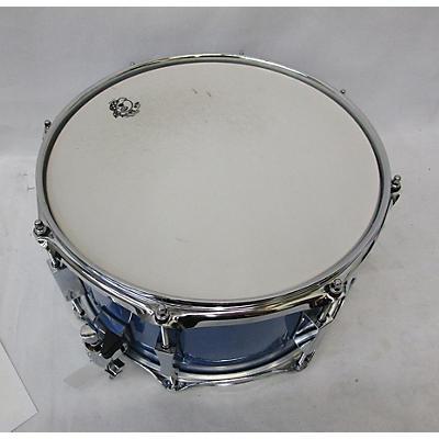 Pork Pie 13X7.5 THE LITTLE SQUEALER Drum