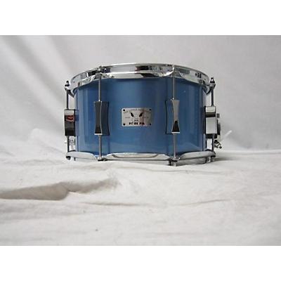 Pork Pie 13X8 Little Squealer Snare Drum