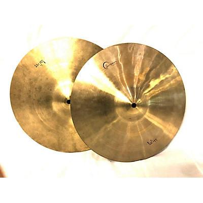 Dream 13in Bliss Cymbal