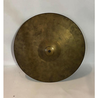 CB Percussion 13in CB Percussion Hi Hat Cymbal Cymbal