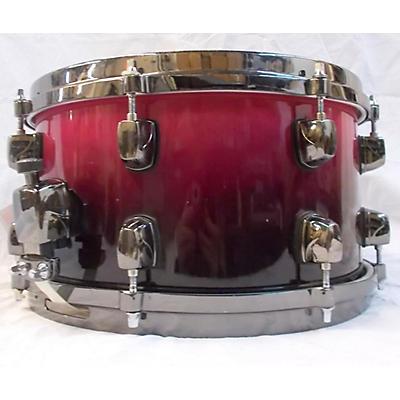 ddrum 13in Dominion Maple Snare Drum