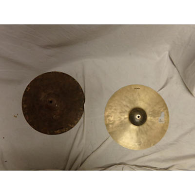 Dream 13in Energy Cymbal