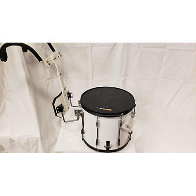 Sound Percussion Labs 13in Marching Snare Drum
