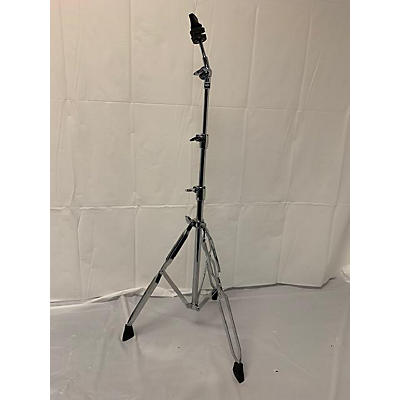 SPL 13in Misc Boom Stand Misc Stand