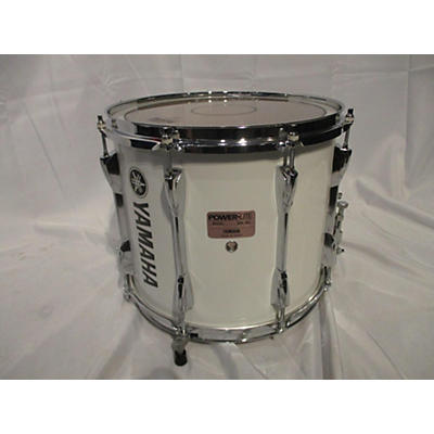 Yamaha 13in Power-Lite Marching Snare Drum