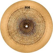 ec957649 Sabian Hi-Hat Cymbals   Musician's Friend