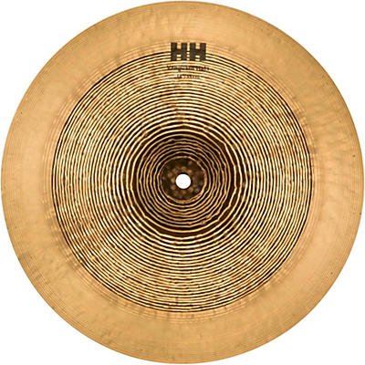 "Sabian 14"" HH Vanguard Hat Bottom"