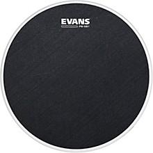 "Evans 14"" Pipe Band Snare Batter"
