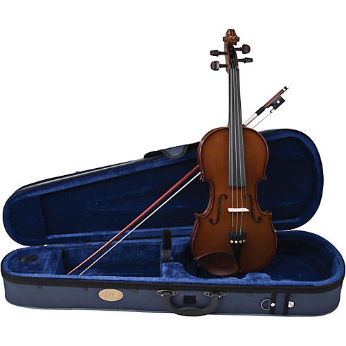 Stentor 1400 Student I Series Violin Outfit 1/10