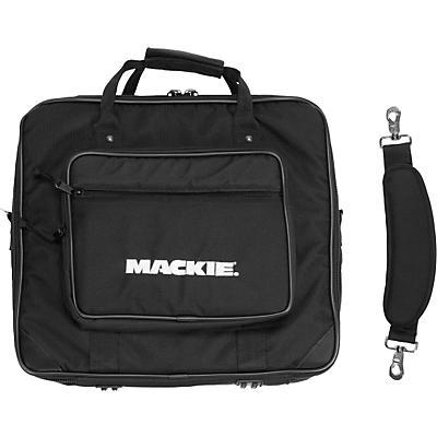 Mackie 1402-VLZ  Bag
